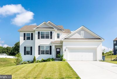 646 Friendship Road Westminster MD 21157