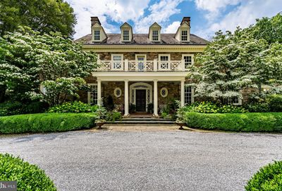 380 Upland Road Kennett Square PA 19348