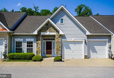 6402 Hickory Overlook 82 Columbia MD 21044