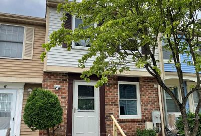 8 Avonshire Court Silver Spring MD 20904