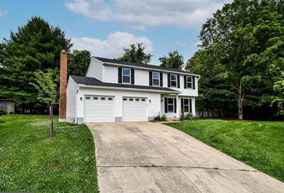 21 Windmill Court Silver Spring MD 20905