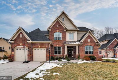 2211 Dulaney View Court Lutherville Timonium MD 21093