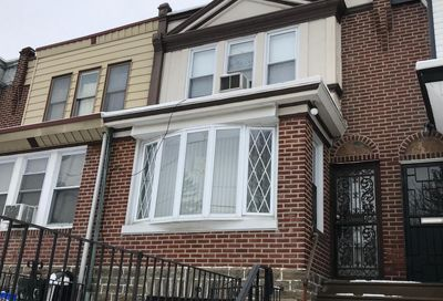 1807 Dallas Road Philadelphia PA 19126