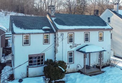 4930 River Road New Hope PA 18938