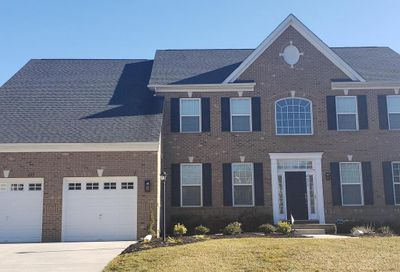 4613 Dickens Pride Court Bowie MD 20720