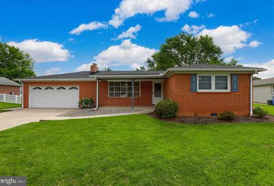 311 S Keesey Street York PA 17402