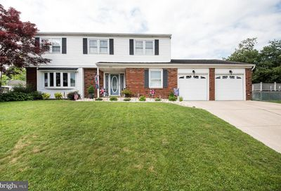510 Indianola Road Fairless Hills PA 19030