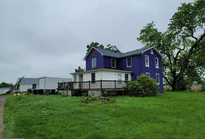 8232 Summit Point Charles Town WV 25414