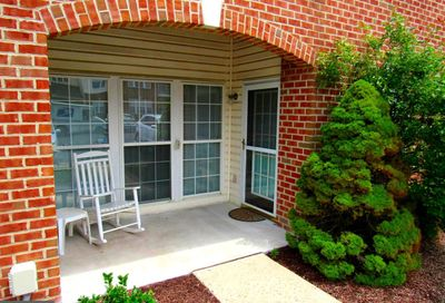 2 Brook Farm Court 2d Perry Hall MD 21128