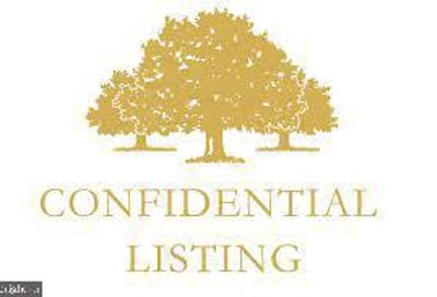 Confidential Property Listing Lancaster PA 17603