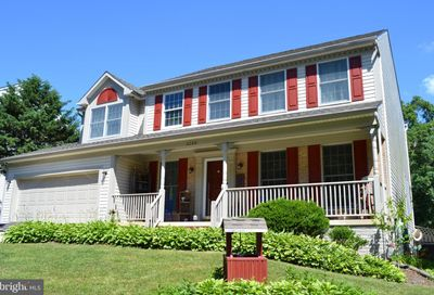 3208 Holly Knoll Court Abingdon MD 21009