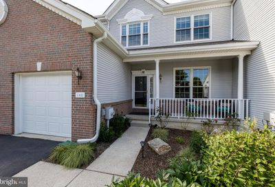 143 Lydia Lane West Chester PA 19382