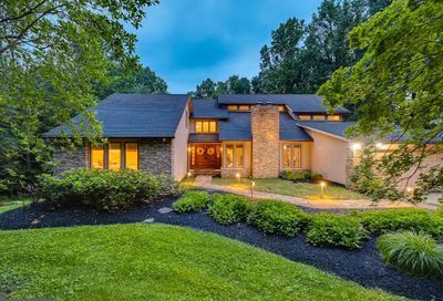 11095 Hidden Trail Drive Owings Mills MD 21117