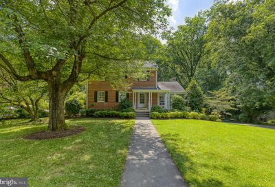 3914 Keith Place Annandale VA 22003