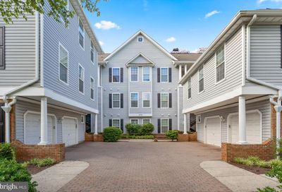 12701 Found Stone Road 302 Germantown MD 20876