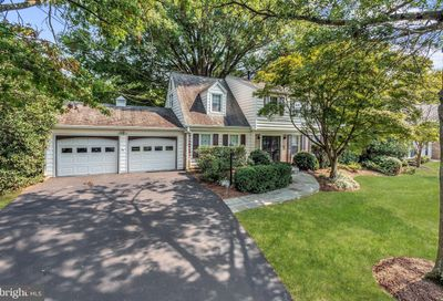 14317 Cantrell Road Silver Spring MD 20905