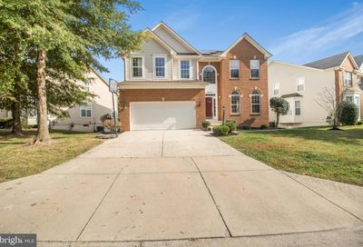 4215 Quanders Promise Drive Bowie MD 20720