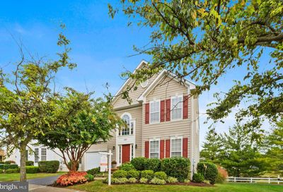 310 Tannery Drive Gaithersburg MD 20878