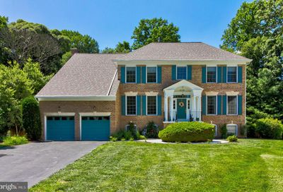13118 Riviera Terrace Silver Spring MD 20904