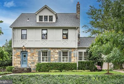 4613 Derussey Parkway Chevy Chase MD 20815