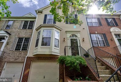 2348 Cold Meadow Way Silver Spring MD 20906