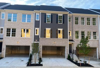 18716 Wingfield Court Brookeville MD 20833