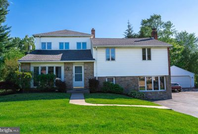 1394 Jolly Road Blue Bell PA 19422
