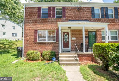 4200 23rd Place Temple Hills MD 20748