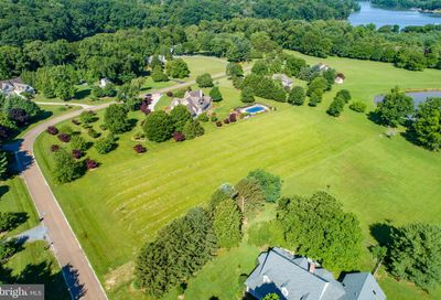 24358 Waterview Drive Worton MD 21678