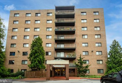 575 Thayer Avenue 704 Silver Spring MD 20910
