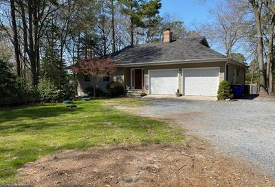 228 Waterford Drive Lewes DE 19958
