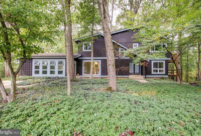 14817 Stonegate Terrace Silver Spring MD 20905