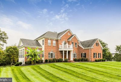 13805 Dory Lane Bowie MD 20721
