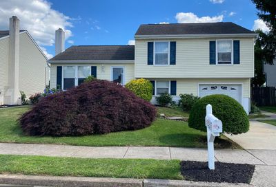 127 Independence Drive Morrisville PA 19067