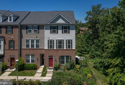 3557 Woodlake Drive 6 Silver Spring MD 20904