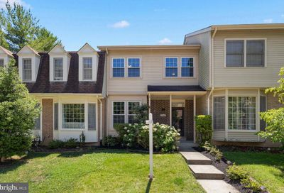 1949 Hickory Hill Lane Silver Spring MD 20906
