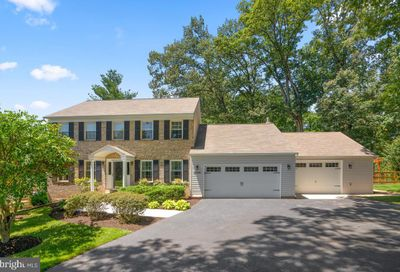 12904 Shaw Place Silver Spring MD 20904