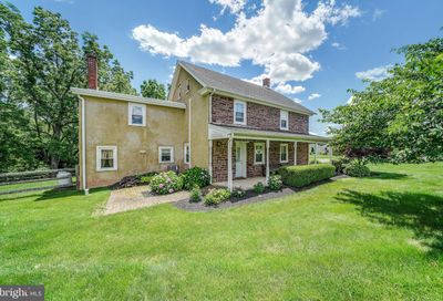 1491 Maxwell Court Lansdale PA 19446