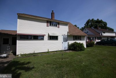 5 Ivy Hill Road Levittown PA 19057