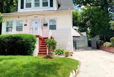 6303 Clearspring Road Baltimore MD 21212