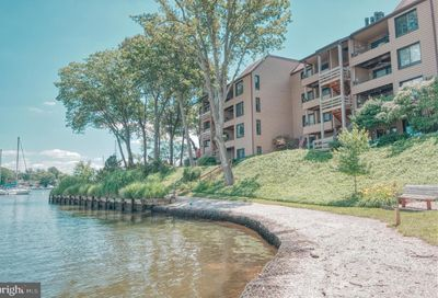 12 President Point Drive A1 Annapolis MD 21403