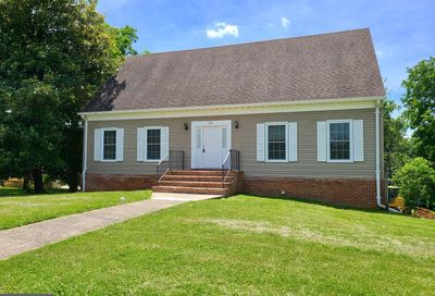 492 Tuscawilla Drive Charles Town WV 25414