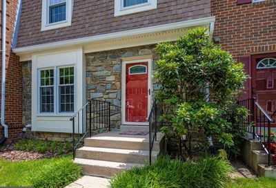 15 Catoctin Court Silver Spring MD 20906
