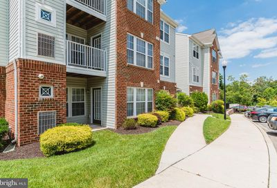 5031 Marchwood Court 6a Perry Hall MD 21128