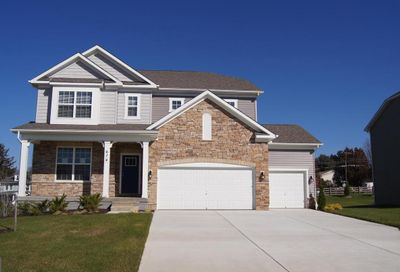 818 Redwood Drive Westminster MD 21157