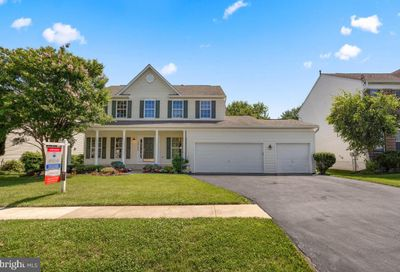 14209 Autumn Gold Road Boyds MD 20841