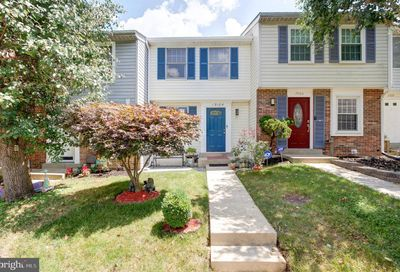 19104 Willow Spring Drive Germantown MD 20874