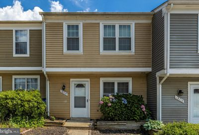 18715 Pikeview Drive Germantown MD 20874