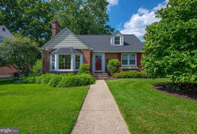 412 Donegal Drive Baltimore MD 21286