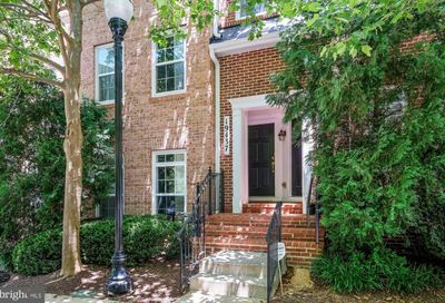 19437 Dover Cliffs Circle Germantown MD 20874